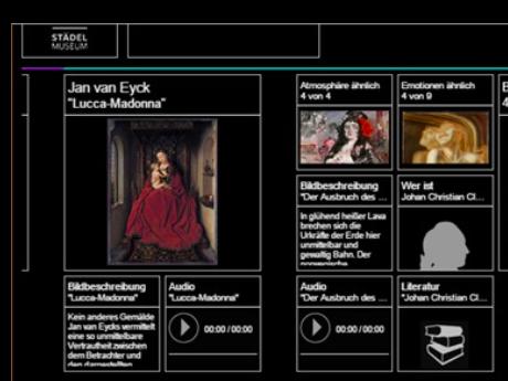"""Forschungsprojekt """"Innovative Wissensvermittlung mit der Cloud-Medienplattform"""" vom HMWK bewilligt"""