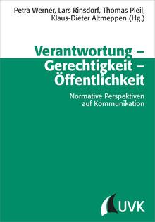 Werner-Verantwortung-9783867646529.indd
