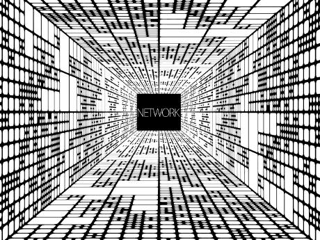 Network_Vorschau
