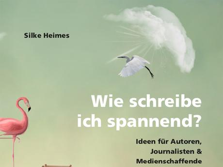 Silke Heimes publiziert die Ergebnisse aus ihrem Forschungssemester