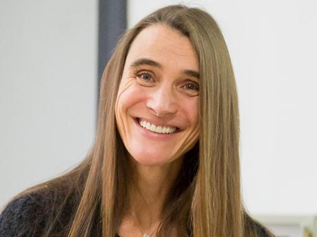 Prof. Dr. med. Silke Heimes