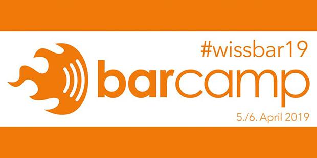 WissBarCamp: Das WissenschaftsBarCamp am Mediencampus der h_da