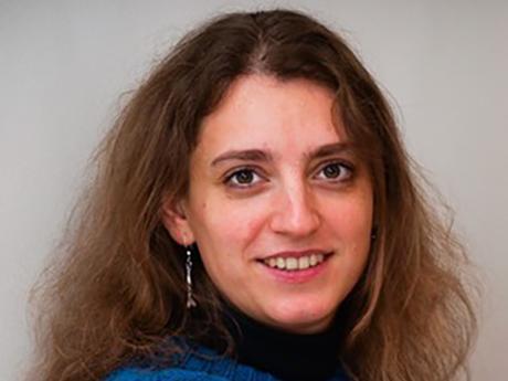 Prof. Dr. Margot Mieskes