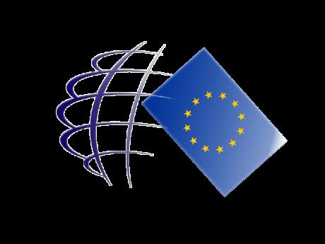 Europäische Allianz zur Stärkung der interdisziplinären Forschung