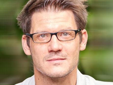 Klimagerechte Sprache – Torsten Schäfer im Live-Gespräch mit der taz