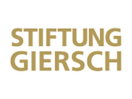 """Torsten Schäfer und Nina Janich mit dem """"Athene-Preis für Gute Lehre"""" ausgezeichnet"""