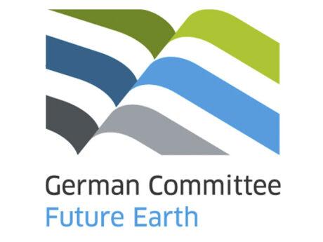 Deutscher Wissenschaftsgipfel Nachhaltigkeit 2021