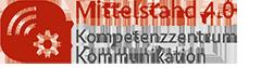 Online-Barcamp: Nachhaltigkeit & Digitalisierung