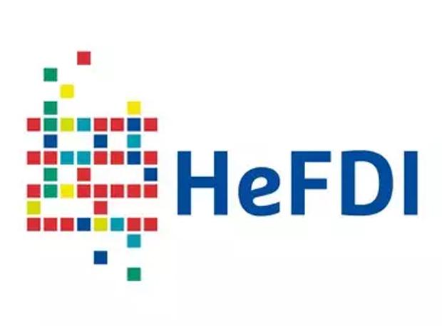 HeFDI