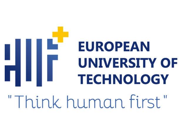 Forschung und Entwicklung in der EUt+